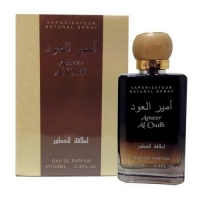 AMEER AL OUDH FOR MEN EDP 100ml