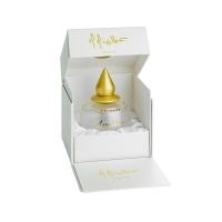 MAISON MICALLEF ANANDA EAU DE PARFUM FOR WOMEN 100 ml