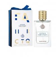 Fragrance World Арабские духи Le Fleur Narcotique 100 ml