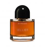 BYREDO SELLIER EXTRAIT DE PARFUM УНИСЕКС 50 ml