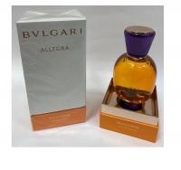 BVLGARI ALLEGRA ROCK' N ROME EDP FOR WOMEN 100 ml