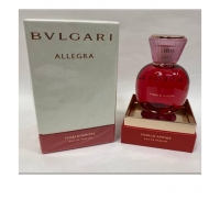 BVLGARI ALLEGRA FIORI D'AMORE EDP FOR WOMEN 100 ml