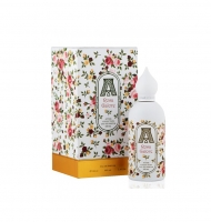 ATTAR COLLECTION ROSA GALORE EAU DE PARFUM 100 ML