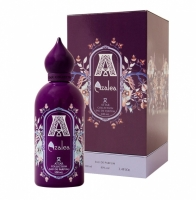 Attar Collection Azalea edp for women 100 ml