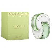 BVLGARI OMNIA GREEN JADE FOR WOMEN EDT 65ml