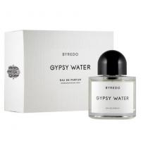 BYREDO PARFUMS GYPSY WATER UNISEX EDP 100ml