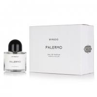 BYREDO PARFUMS PALERMO FOR WOMEN EDP 100ml