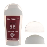 GIVENCHY POUR HOMME 48Ч