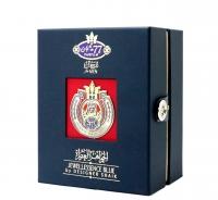 ШАЙК АРАБСКИЙ № 77 FOR MEN ( подарочная упаковка ) 100 ML