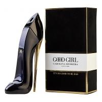 CH GOOD GIRL FOR WOMEN EDT 80ml