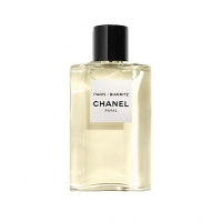 CHANEL PARIS - BIARRITZ UNISEX EDT 125ml