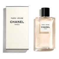 CHANEL PARIS - VENISE UNISEX EDT 125ml