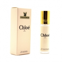 CHLOE EAU DE PARFUM FOR WOMEN 10ml (ОАЭ)