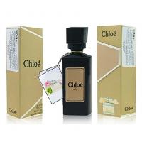 CHLOE EAU DE PARFUM FOR WOMEN 60ml