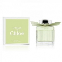 CHLOE L'EAU FOR WOMEN EDT 100ml