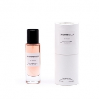 CLIVE&KEIRA 1006 CHANEL COCO MADEMOISELLE WOMEN 30ml