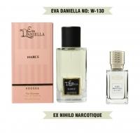 EVA DANIELLA № 130 (EX NIHILO NARCOTIQUE) УНИСЕКС 100 ml