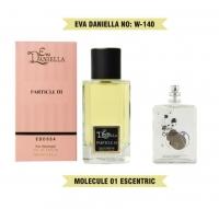 EVA DANIELLA № 140 (MOLECULE 01 ESCENTRIC) УНИСЕКС 100 ml