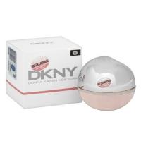 ОРИГИНАЛ DKNY BE DELICIOUS FRESH BLOSSOM FOR WOMEN EDT 100ml