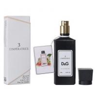 DOLCE & GABBANA 3 L'IMPERATRICE FOR WOMEN EDT 60ml