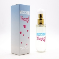 MOSCHINO FUNNY! FOR WOMEN EDT 45ml