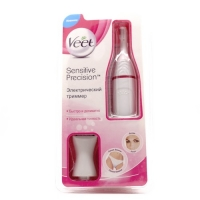 ТРИММЕР VEET SENSITIVE PRECISION