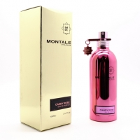 MONTALE CANDY ROSE FOR WOMEN EDP 100ml