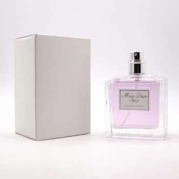 ТЕСТЕР DIOR MISS DIOR CHERIE BLOOMING BOUQUET FOR WOMEN EDT 100ml