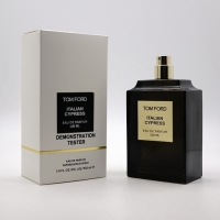 ТЕСТЕР TOM FORD ITALIAN CYPRESS UNISEX EDP 100ml