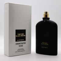 ТЕСТЕР TOM FORD BLACK ORCHID FOR WOMEN EDP 100ml