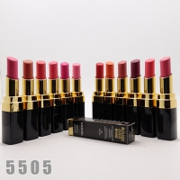 ПОМАДА CHANEL ROUGE COCO SHINE 3g (5505) - 12 ШТУК