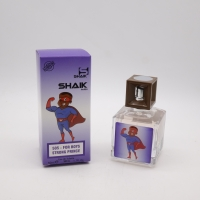 SHAIK M № 505 STRONG PRINCE 50 ml