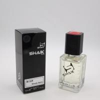 SHAIK M № 229 (KILIAN STRAIGHT TO HEAVEN) 50 ml