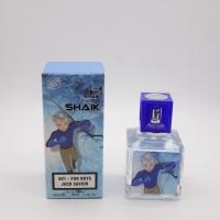 SHAIK M № 501 JACK SAVIOR 50 ml