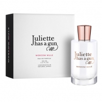 ОРИГИНАЛ JULIETTE HAS A GUN MOSCOW MULE EDP 100 ML
