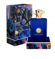 ORIGINAL AMOUAGE INTERLUDE EAU DE PARFUM FOR MEN 100 ml