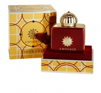 ORIGINAL AMOUAGE JOURNEY EAU DE PARFUM FOR WOMAN 100 ml