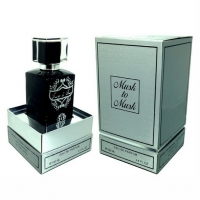 EMPEROR MUSK TO MUSK UNISEX EDP 100ml