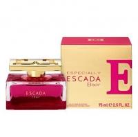 ESCADA ESPECIALLY ELIXIR FOR WOMEN EDP 75ml