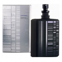 ESCENTRIC MOLECULES ESCENTRIC 01 LIMITED EDITION UNISEX EDP 100ml