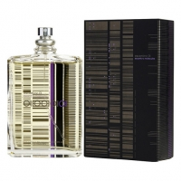 ESCENTRIC MOLECULES ESCENTRIC 01 UNISEX EDP 100ml