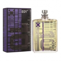 ESCENTRIC MOLECULES ESCENTRIC E01 LIMITED EDITION UNISEX 100ml