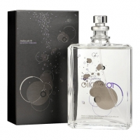 ESCENTRIC MOLECULES MOLECULE 01 UNISEX EDP 100ml