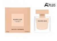 A-PLUS NARCISO RODRIGUEZ NARCISO FOR WOMEN EDP 90 ml