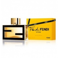 FENDI FAN DI FENDI EXTREME FOR WOMEN EDP 75ml