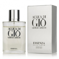 GIORGIO ARMANI ACQUA DI GIO ESSENZA FOR MEN EDP 100ml