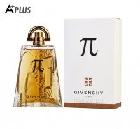 A-PLUS GIVENCHY  Pi  FOR MEN 100ml
