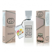 GUCCI BAMBOO FOR WOMEN EDP 60ml