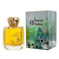 HAREEM AL SULTAN FOR WOMEN EDP 100ml