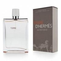 HERMES TERRE D'HERMES EAU FRAICHE FOR MEN EDT 125ml
